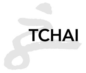 Tchai-therapy.nl